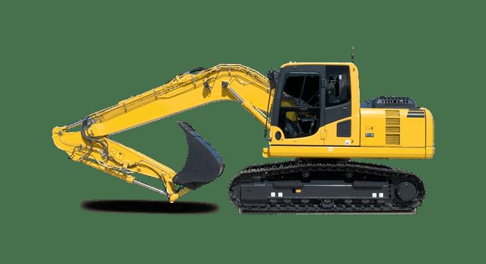 excavator_PNG54
