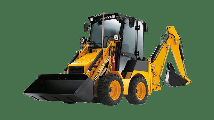 kisspng-caterpillar-inc-jcb-backhoe-loader-heavy-machiner-backhoe-case-5b40e0503f2069.8352006315309783842586