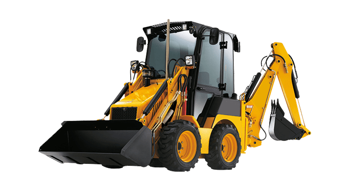 kisspng-caterpillar-inc-jcb-backhoe-loader-heavy-machiner-backhoe-case-5b40e0503f2069.8352006315309783842586