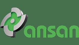 ansan_logo