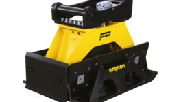 compactor-p3200