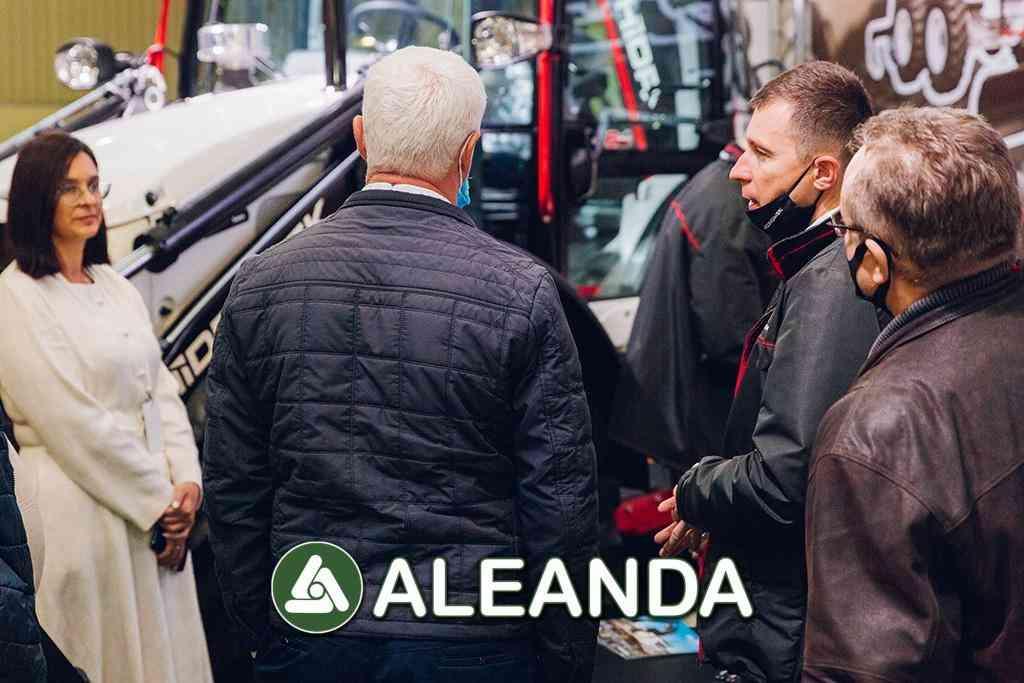 aleanda-na-18-mu-forumi-avtodorekspo-16