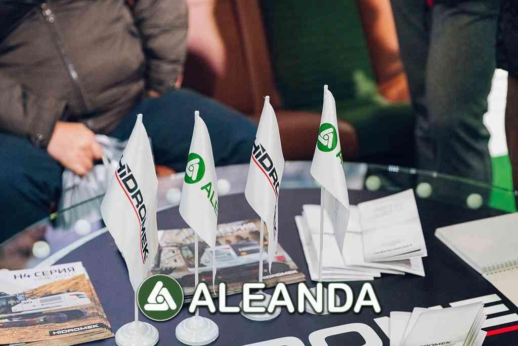 aleanda-na-18-mu-forumi-avtodorekspo-18