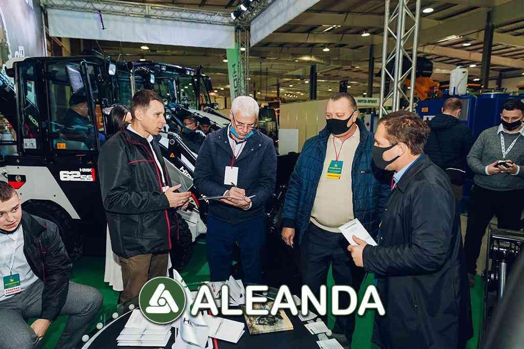 aleanda-na-18-mu-forumi-avtodorekspo-19