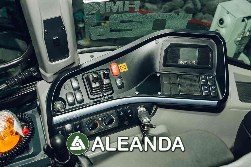 aleanda-na-18-mu-forumi-avtodorekspo-24