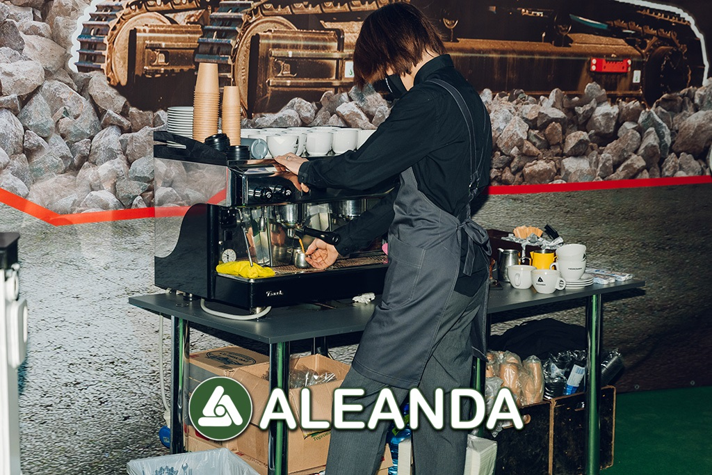 aleanda-na-18-mu-forumi-avtodorekspo-27