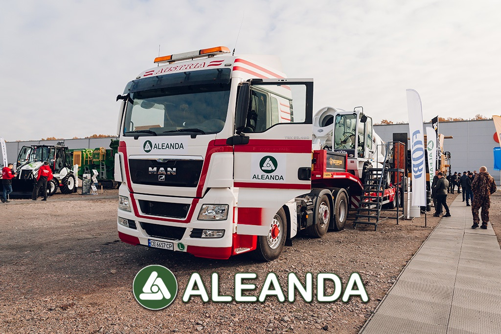 aleanda-na-18-mu-forumi-avtodorekspo-5