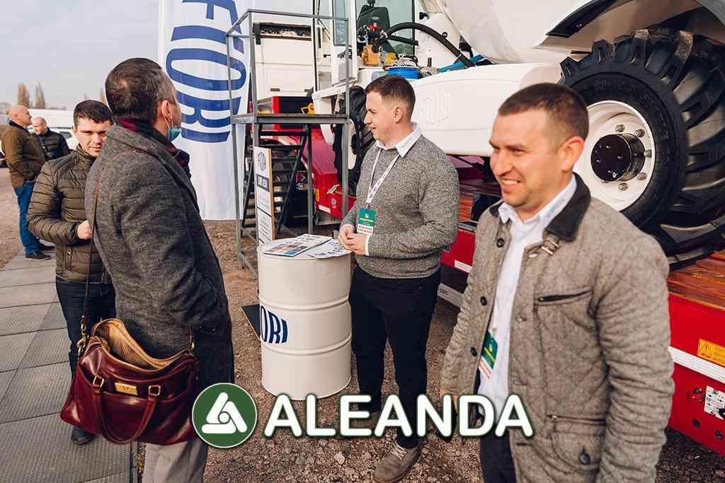 aleanda-na-18-mu-forumi-avtodorekspo-7