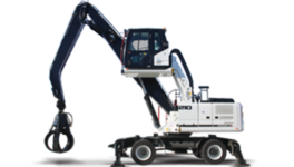 hidromek-special-purpose-excavator-category