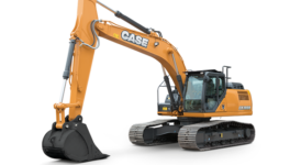 Case-crawler-excavators-category-small