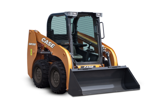 Case-mini-wheel-loaders-category-small