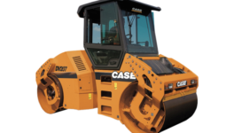 Case-road-compactors-category-small