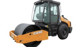 Case-soil-compactors-category-small