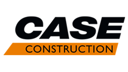 Case_Construction_Equipment_Logo_Small_Menu