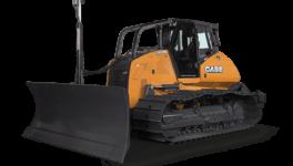 case-bulldozers-category-small