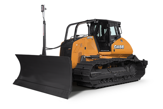 case-bulldozers-category-small