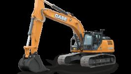 case-crawler-excavators-category-small
