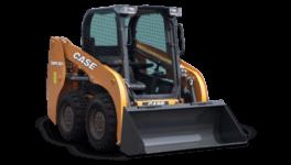 case-mini-wheel-loaders-category-small