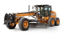 case-motor-graders-category-small