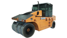case-pneumatic-compactors-category-small