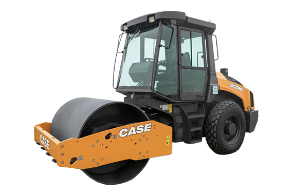 case-soil-compactors-category-small-1