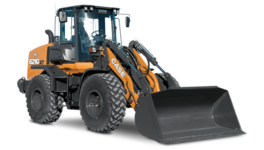 case-wheel-loaders-category-small