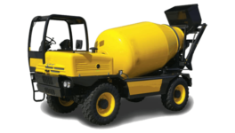 Menu-Photo-Auto-Concrete-Mixer