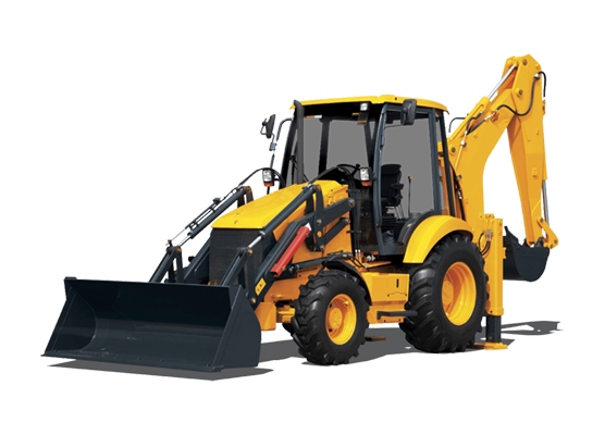 Menu-Photo-Backhoe-Loaders