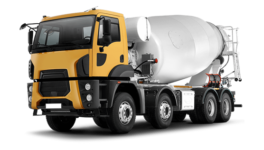 Menu-Photo-Concrete-Mixer