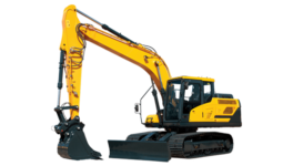 Menu-Photo-Crawler-Excavators