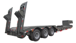 Menu-Photo-Lowbed-SemiTrailers