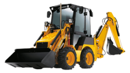 Menu-Photo-Mini-Backhoe-Loaders