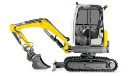 Menu-Photo-Mini-Excavators