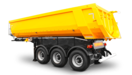 Menu-Photo-Tipper-SemiTrailers