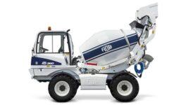 Menu-Photo-Fiori-Concrete-Mixers